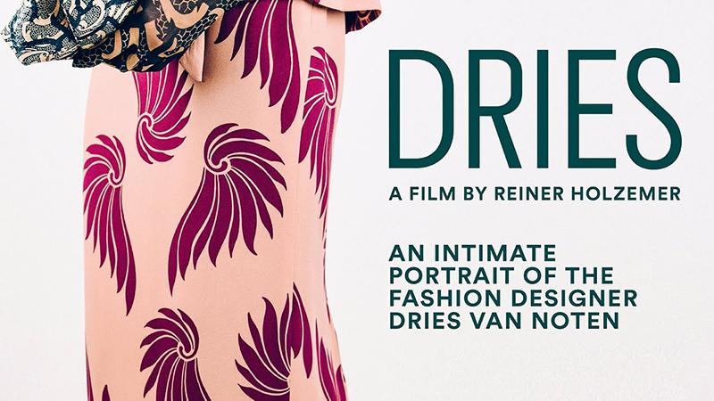 Cuatro documentales de moda para ver en Netflix