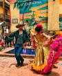 Will Smith y su cuenta de Instagram: Humor y videos bien pensados