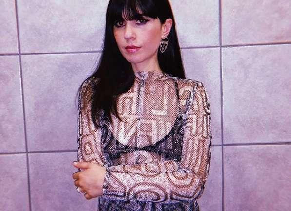Experiencias de Moda: Pedro Reyes, diseñador chileno en el mundo editorial