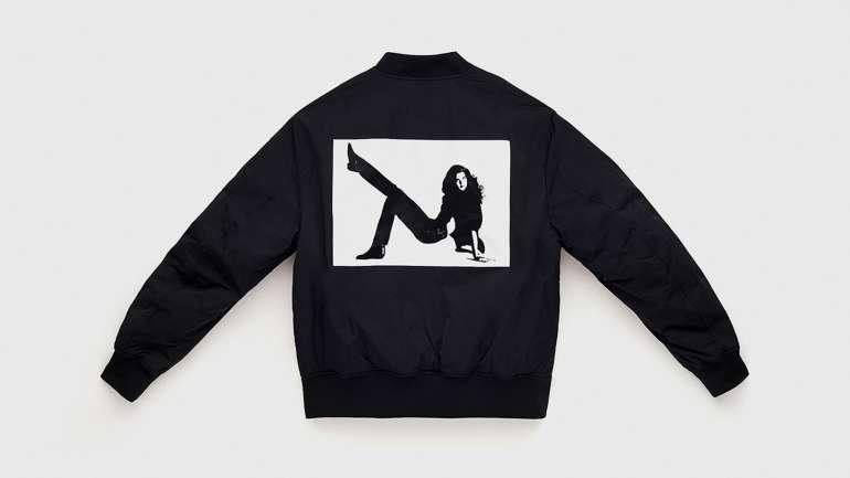 """Calvin Klein Jeans y su nueva sub etiqueta """"EST. 1978"""""""