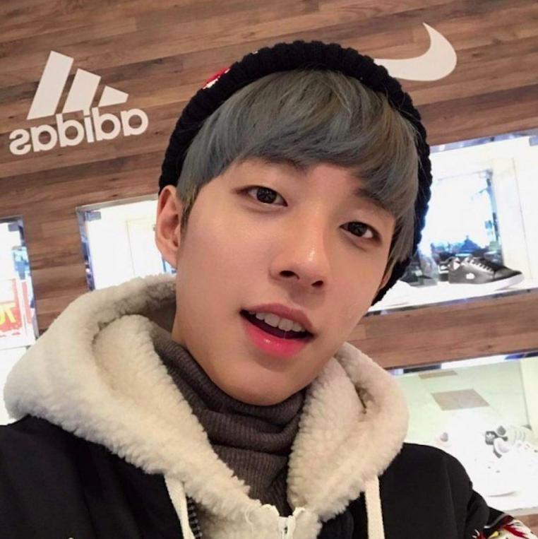 Holland, el primer ídolo K-pop en declararse abiertamente homosexual