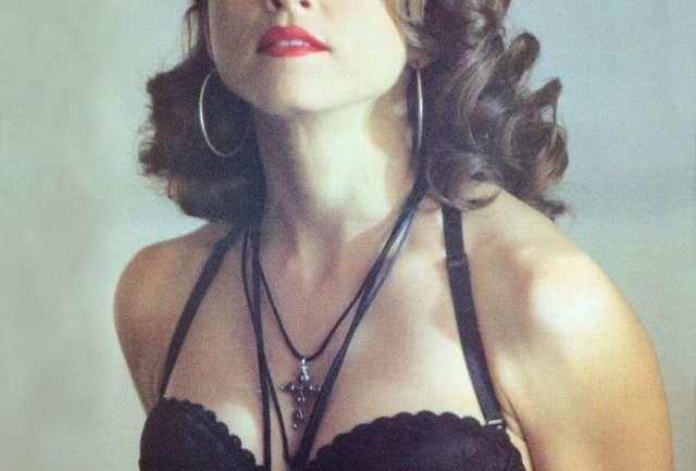 Los 60 años de Madonna como gran ícono de la moda