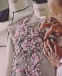 Las tres cuentas de Instagram que hablan de moda sostenible en Chile