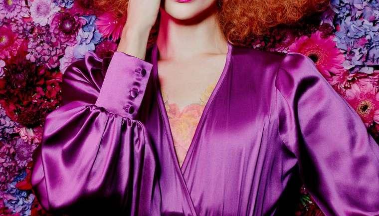 Miss Fame Beauty, la línea de maquillaje de la drag queen Miss Fame