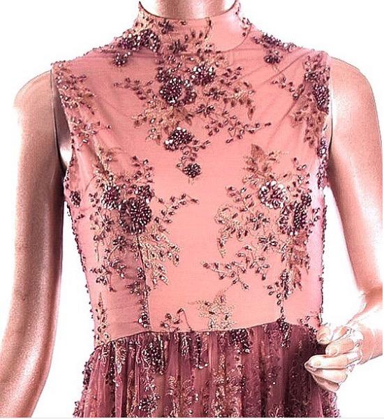 Dato de vestidos de fiesta: Única, alquiler de Alta Costura
