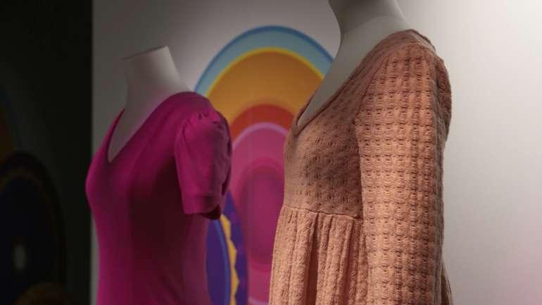 """""""Sharon Tate: Celebrando su vida"""", la nueva exhibición del Museo de la Moda"""