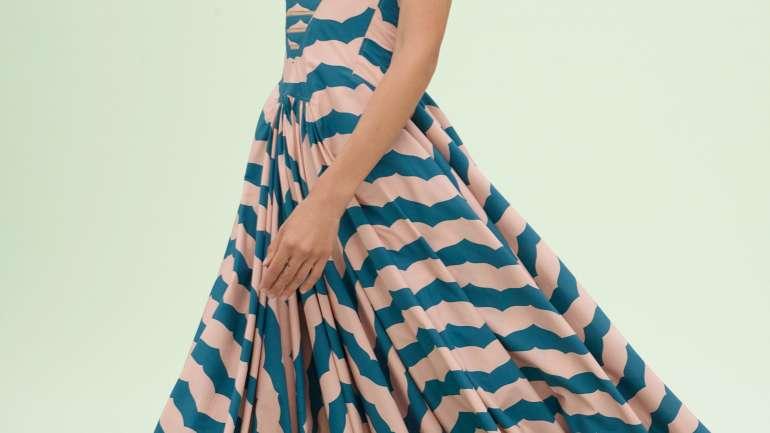 La primera colección de Alaïa luego de la muerte del diseñador