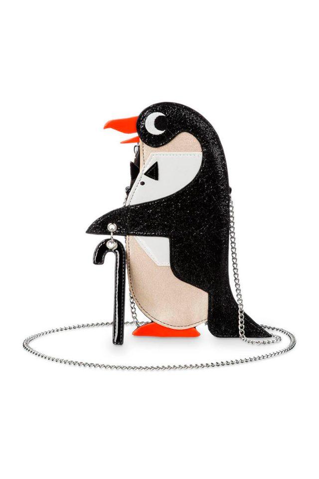 Prendas y accesorios inspirados en Mary Poppins