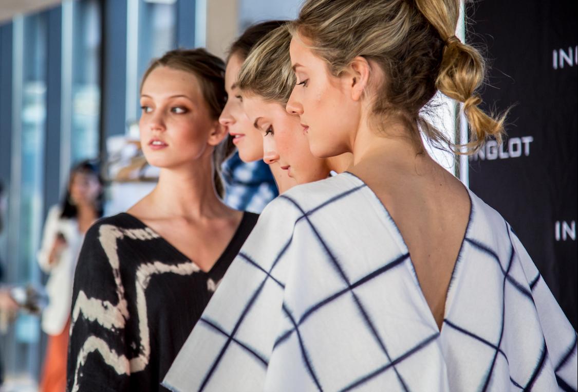 ¿Cómo estuvo la tercera edición de la Semana de la Moda Slow en Santiago?