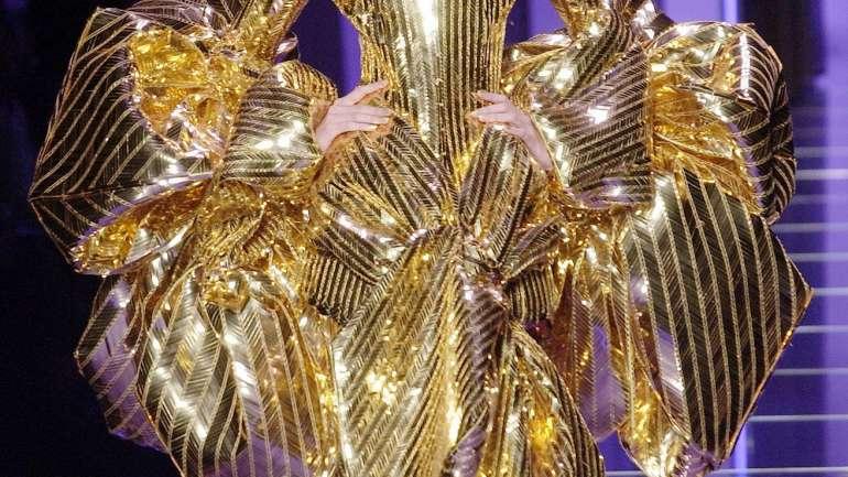 Chanel no fue la primera: Marcas que rindieron homenaje a Egipto y Cleopatra