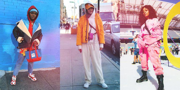 """Conozcamos algunos de los referentes del estilo """"cozy"""" en Instagram"""