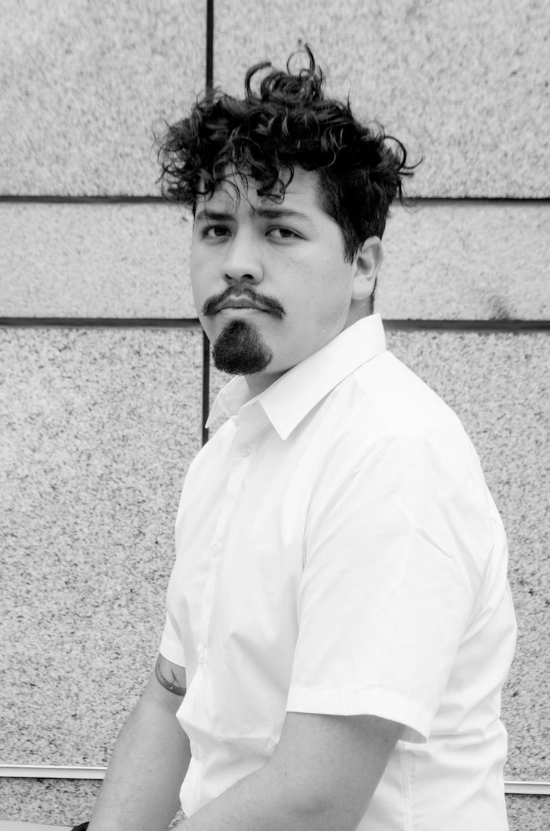 Un semestre de moda en el extranjero: Paulo Rodríguez y su experiencia en la Universidad Anhembi Morumbi de São Paulo