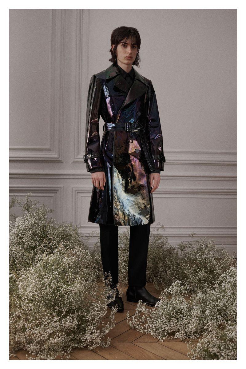 Los mejores looks de Paris Fashion Week Men's F/W 2019