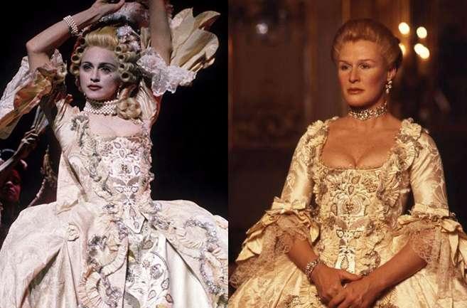 Recordando la mejor presentación musical de todas: Madonna y su Vogue en los MTV VMA 1990