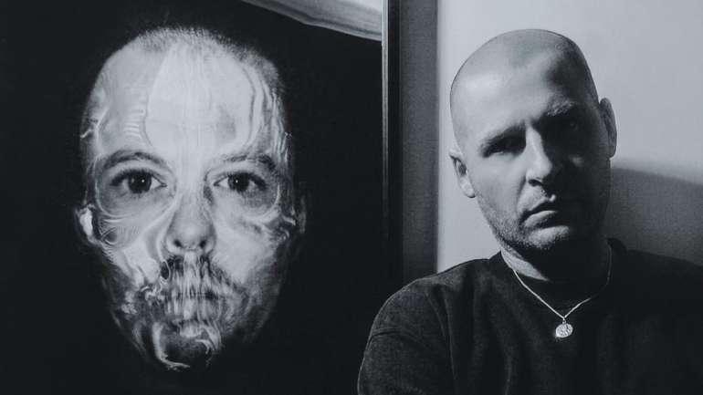 El trabajo de Gary James McQueen, el sobrino de Alexander McQueen