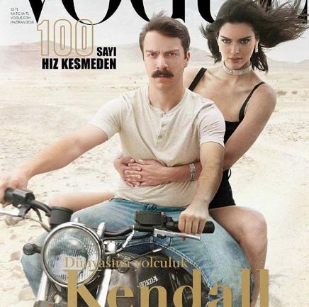 Kirby Jenner, el familiar no reconocido del clan Kardashian – Jenner