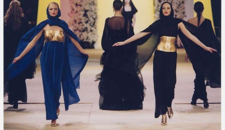El legado de Claude Lalanne en la moda