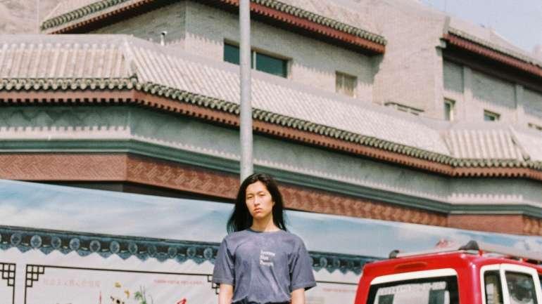 Beijing, la colección F/W 2019 de la marca chilena Pedritos