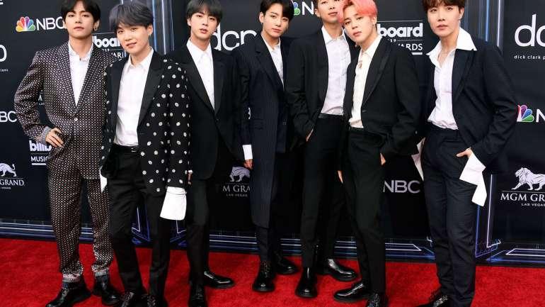 Los trajes de los Billboard Music Awards 2019