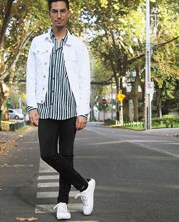 b5a2b94ae jeans – Viste la Calle