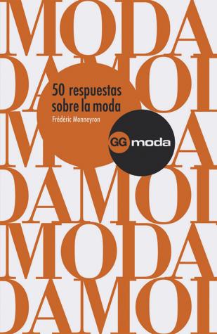VLC Book: 50 respuestas sobre la Moda