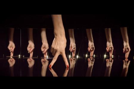 VLC ♥ Chanel: Shade Parade