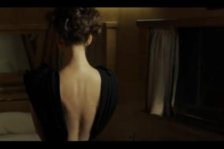 "VLC ♥ ""Muta"": The Short Film of Miu Miu"