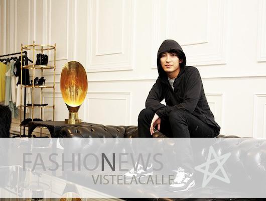 Fashion News: Feria Taconeras, la demanda contra Alexander Wang y la nueva colección de invierno de Triumph