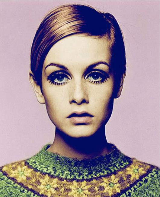 Los 100 iconos de la moda más influyentes