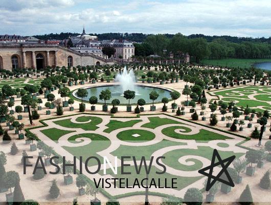 Fashion News: Chanel presentará su colección resort 2012 en Versalles, Mulberry crea cartera inspirada en Lana del Rey y Stefano Pilati podría llegar a Armani
