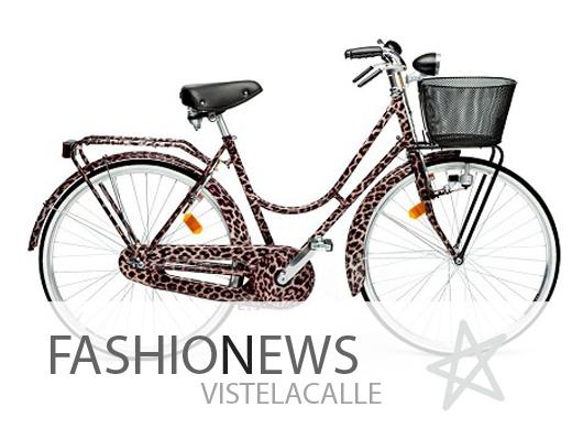 Fashion News: Bazar Alternativo para el Día de la Madre, Issey Miyake gana premio del Design Museum of London y Dolce&Gabbana diseña bicicleta de lujo