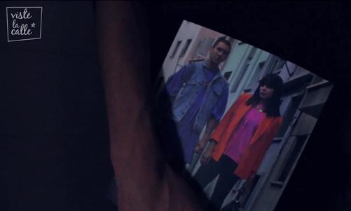 Lanzamiento Reviste La Calle 3 + Desfile Drive Re Diseña la Moda