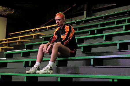 VLC ♥ Emma Mulholland- Primavera-Verano 2012/13