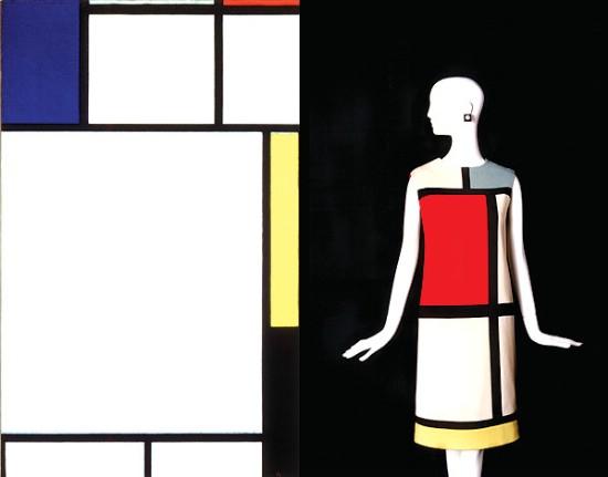 """¿Es o no arte la moda?, opinan José Pedro Godoy y las chicas de """"ESTANPINTANDO"""""""