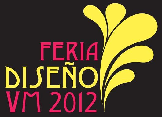 Feria Diseño Viña del Mar 2012