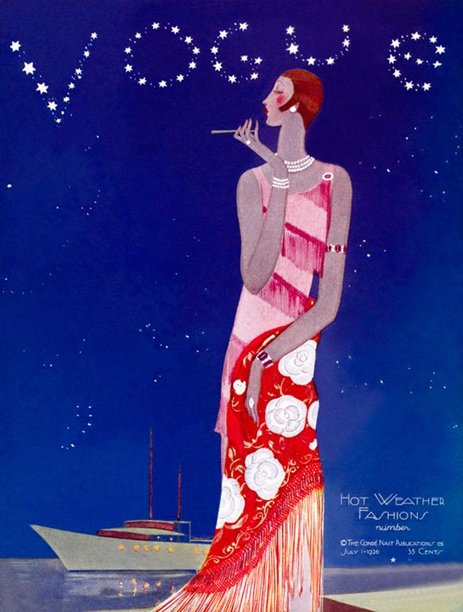 Las ilustraciones de Eduardo García Benito
