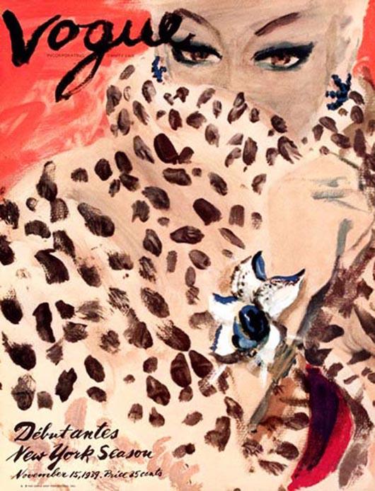 Las ilustraciones de Carl Erickson