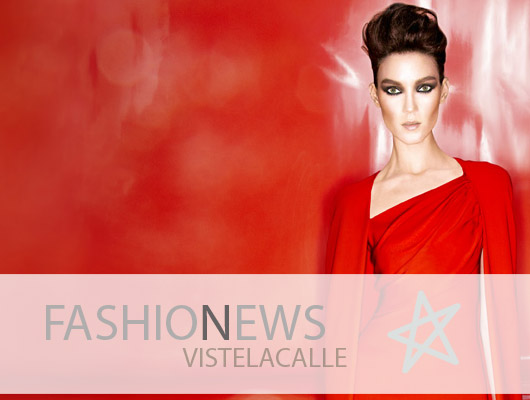 Fashion News: La nueva campaña de Tom Ford, el regreso del premio Woolmark Award y Mila Kunis para Dior, toma 2