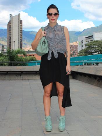 Tatiana Echeverri