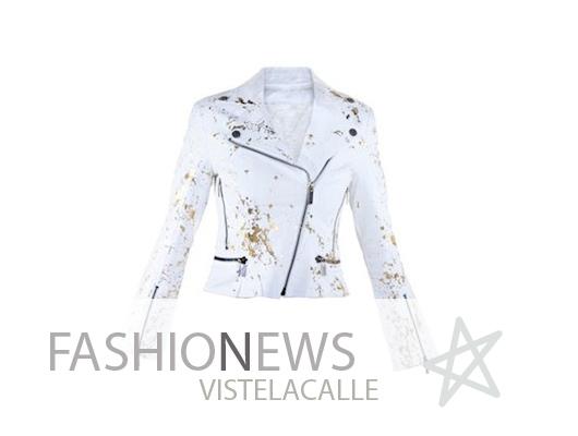 Fashion News: Nicole Richie para Macy's, la colección olímpica de Karl Lagerfeld y la línea Holiday 2012 de ebay