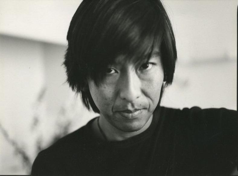 Koji Tatsuno, el maestro de Alexander McQueen