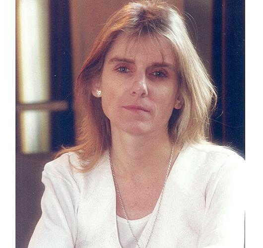 Entrevista a Imme Möller, coordinadora de vestuario del Teatro Municipal de Santiago