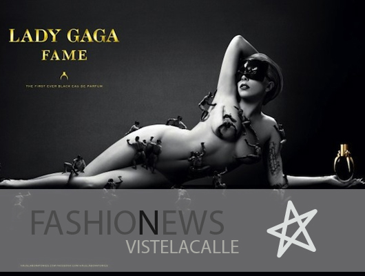 Fashion News: nueva tienda El Tocador, Feria Verde en Lastarria y Fame, el nuevo perfume de Lady Gaga