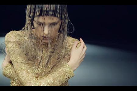 VLC ♥ X-PRESION RETA2: Take the challenge