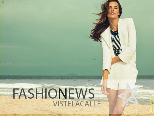 Fashion News: Venta Nocturna Online, Feria Diseño Al Fin en Viña del Mar y Nuevos Cursos de Joyería