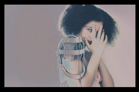 VLC ♥ Soft por Jon Jacobsen