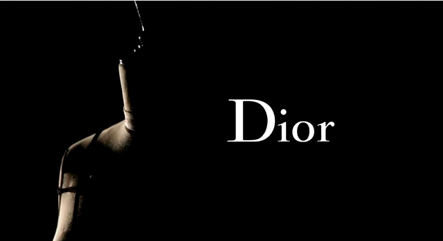 VLC ♥ Lady Dior Documentary, episodios 1 y 2