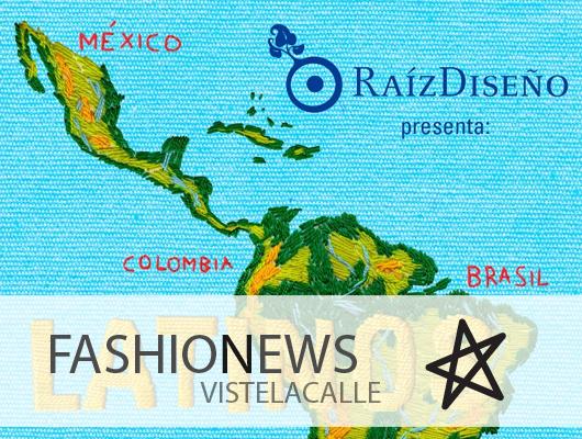 Fashion News: Lanzamiento en Factoría TegualdaGanadores Concurso Puma Canvas y Raíz Diseño p/v 2012-2013