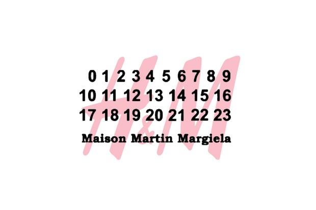 """H&M nos invitó a su lanzamiento """"Maison Martin Margiela"""" en New York"""