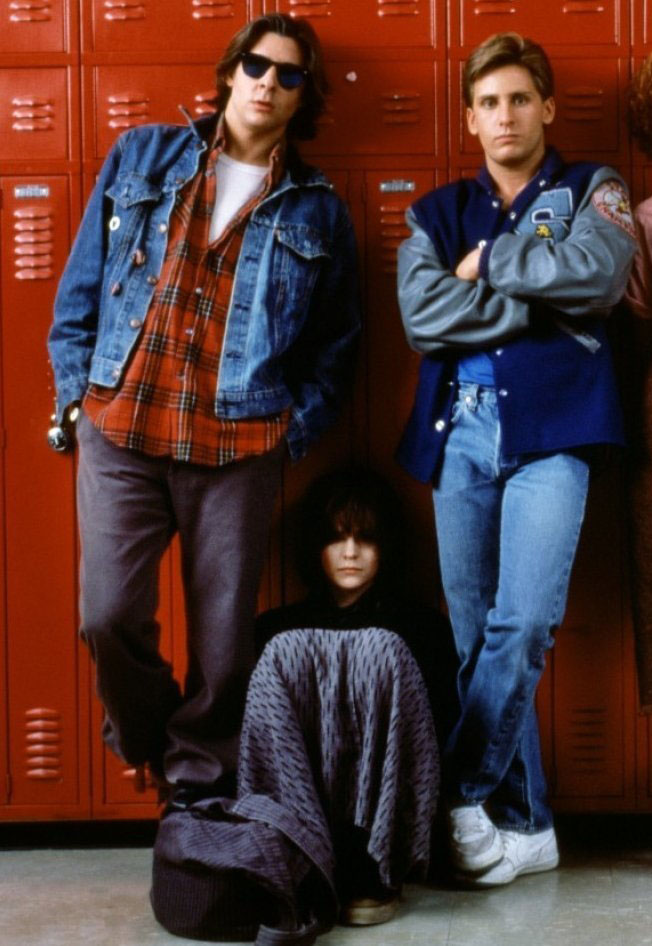 Prendas emblemáticas: La chaqueta de jeans